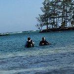 Photo de Fantasy Island Beach Resort