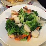 Wiarton Inn & Restaurant Foto