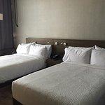 Photo of AC Hotel Guadalajara