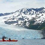 Kayak Adventures Worldwide - Day Trips Foto