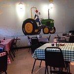 Photo of Farmers' Market Restaurant