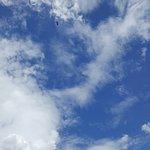 Skydive Extreme Yeti Foto