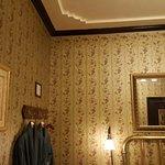 1859 Historic National Hotel Foto
