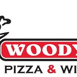 Woody's Pizza and Wings