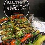 Foto de All That Jatz