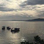 Raja Laut Dive Resort Foto