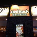 We-Ko-Pa Resort & Conference Center Foto