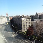 Westin Dublin-billede