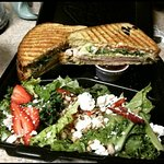 Photo de Super Salads