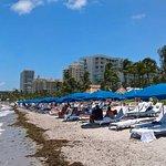 Foto The Ritz-Carlton Key Biscayne, Miami
