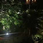 Foto di Seven Springs Mountain Resort