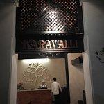 Karavalli Foto