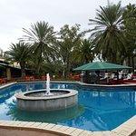 Foto de Chifley Alice Springs Resort
