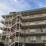 Days Inn & Suites Wildwood Foto