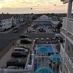 Foto di Days Inn & Suites Wildwood