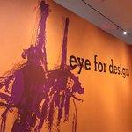 Photo de Museum of Arts and Design