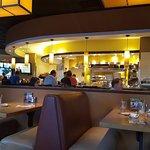 Photo of California Pizza Kitchen