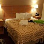 Travelodge Flagstaff Foto