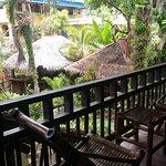 Orchids Resort Foto