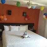 Foto de Illusion Boutique Hotel by Xperience Hotels