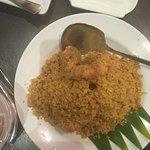 Foto de Wee Nam Kee Hainanese Chicken Rice