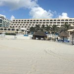Photo de Golden Parnassus Resort & Spa