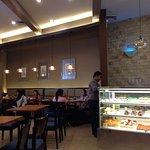 Felicia's SM Bacolod branch Photo