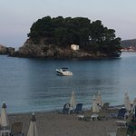 Foto di Villa Coralli Hotel