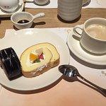 欣葉 - 日本料理館前店照片