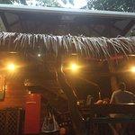Photo de Congo Bongo Boutique Guest Houses