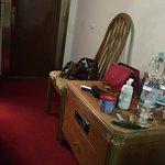Photo of Hotel Montree