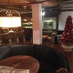 Wellness & Spa Hotel Ermitage Foto