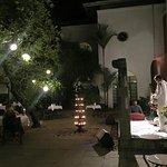 Foto de Malabar House