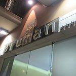 Photo of Bruman Hotel
