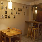 Photo of Heroes - Cafe & Bar