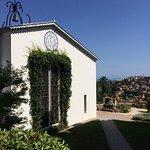 Photo de Chapelle du Rosaire