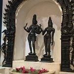 Photo de Vivanta by Taj - Connemara, Chennai