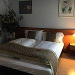 Photo of Piccola Italia Resort