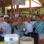 Foto de Azul Ixtapa Beach Resort & Convention Center