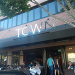 Photo of Town Restaurant