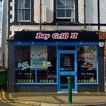 Bay Grill II