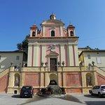 Photo of Villa Sgariglia Resort Campolungo