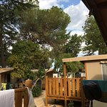 Photo of Boutique Camping Materada Beach