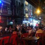 Photo of Graceful Saigon Hotel