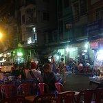 Фотография Graceful Saigon Hotel