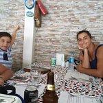 Photo of Koreli Restaurant