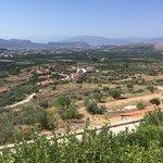 Karayiannis Villas Foto