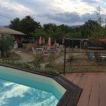 Photo de La Villa Elle