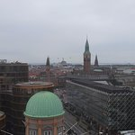 Photo of Radisson Blu Royal Hotel Copenhagen