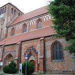 St. Georgen Church